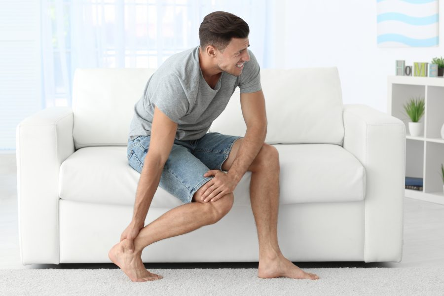 7 myths about treating your Achilles tendinitis